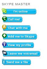 Skype Master