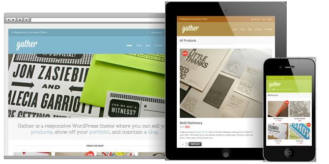 gather_screen