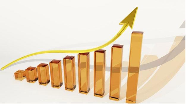 online-profit-growth